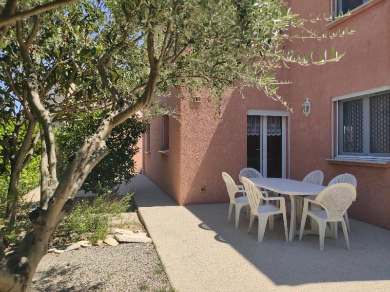 Deluxe sale house / villa Le grau du roi 574000€ - Picture 6