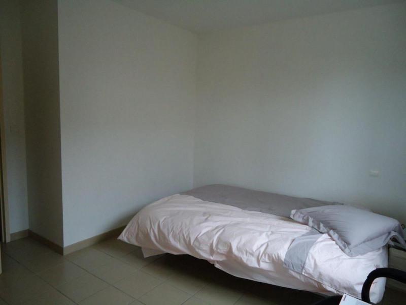 Verhuren  appartement Réalmont 555€ CC - Foto 7