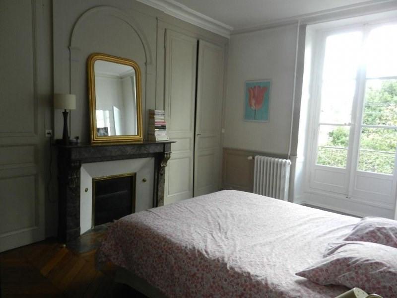 Deluxe sale house / villa Le mans 631350€ - Picture 6