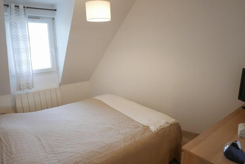 Revenda apartamento St arnoult 202000€ - Fotografia 10
