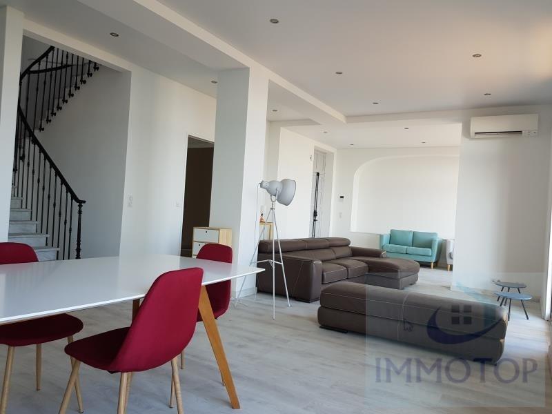 Vente de prestige maison / villa Menton 1250000€ - Photo 2