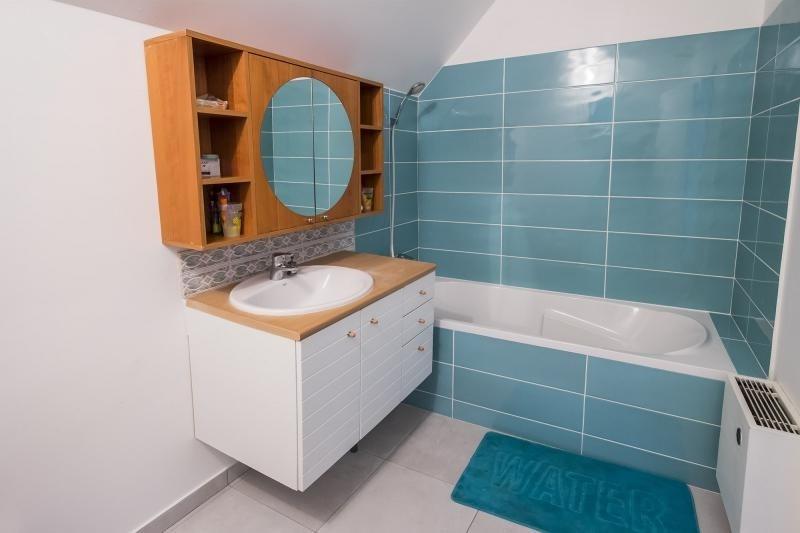 Vente de prestige maison / villa Plaisir 555000€ - Photo 7