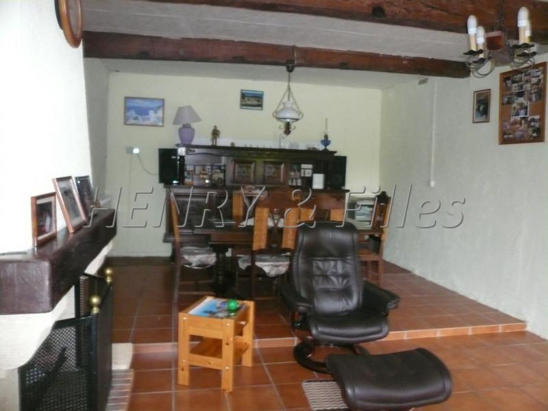 Viager maison / villa Samatan 10 min 150000€ - Photo 8