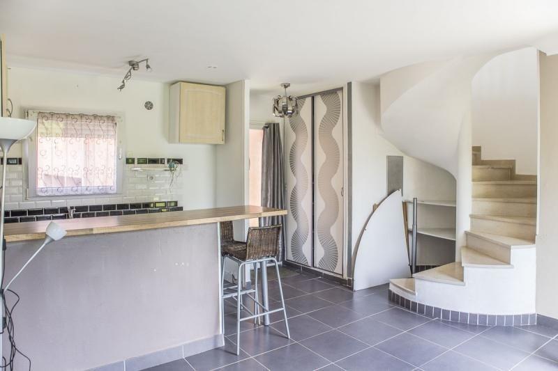 Vente appartement Maurepas 175000€ - Photo 3