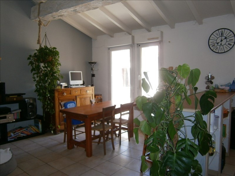 Verhuren  appartement Claira 590€ CC - Foto 2