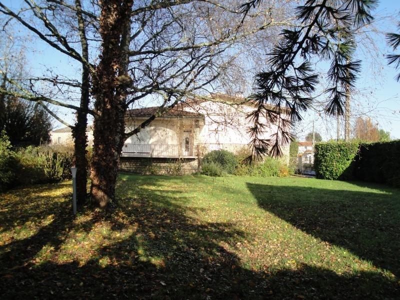 Vente maison / villa St symphorien 263000€ - Photo 2