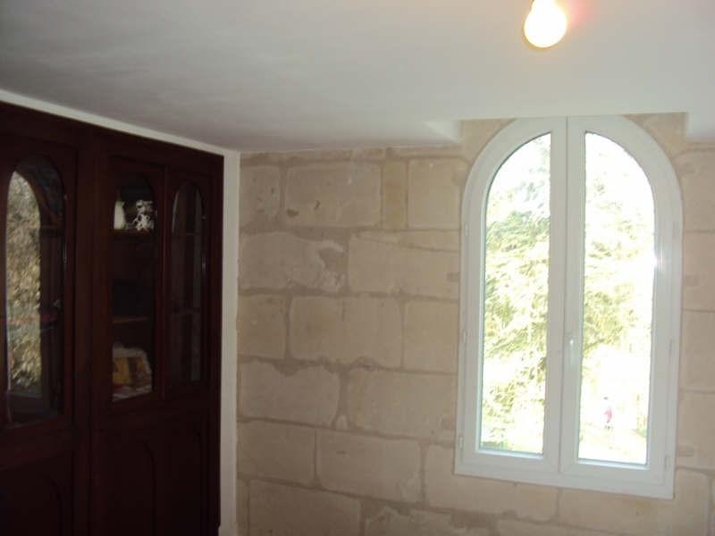 Vente de prestige maison / villa Cinq mars la pile 649800€ - Photo 10