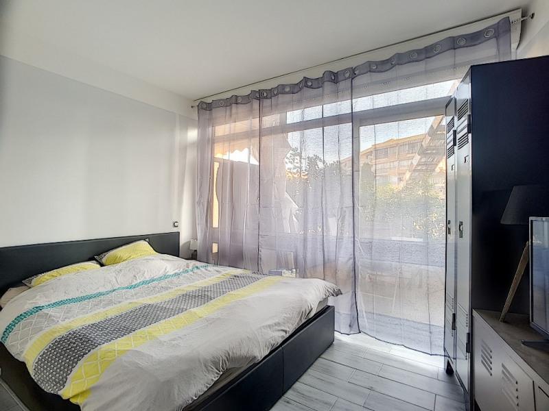 Vendita appartamento Saint laurent du var 255000€ - Fotografia 4