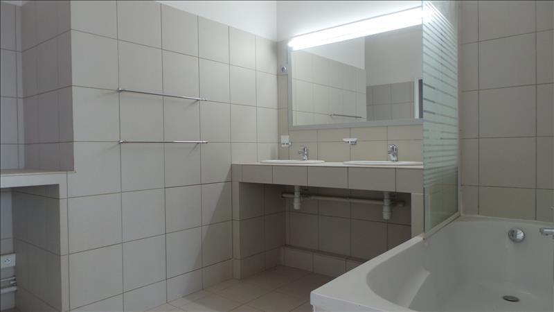 Location appartement Courbevoie 1590€ CC - Photo 7