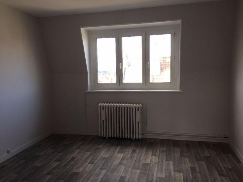 Location appartement Saint omer 580€ CC - Photo 4
