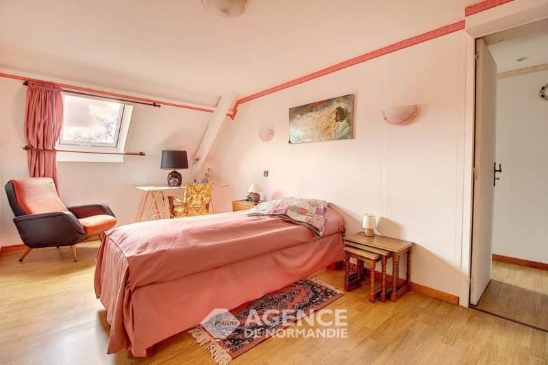 Vente maison / villa Le sap 135000€ - Photo 11