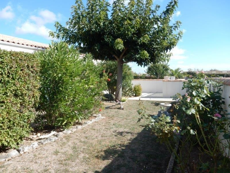 Vente maison / villa St pierre d'oleron 339 000€ - Photo 3
