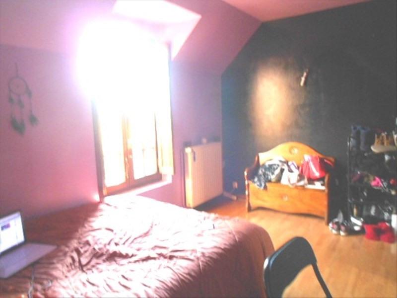 Vente maison / villa La ferte sous jouarre 278000€ - Photo 8