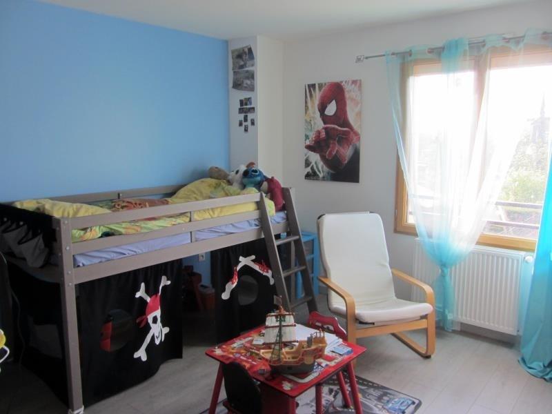 Sale house / villa Osny 336000€ - Picture 6