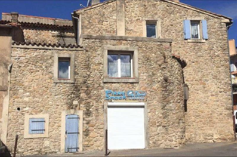 Vente maison / villa Pourrieres 290000€ - Photo 2
