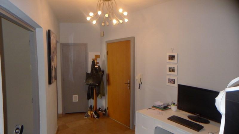 Alquiler  apartamento Sainte foy les lyon 918€ CC - Fotografía 5
