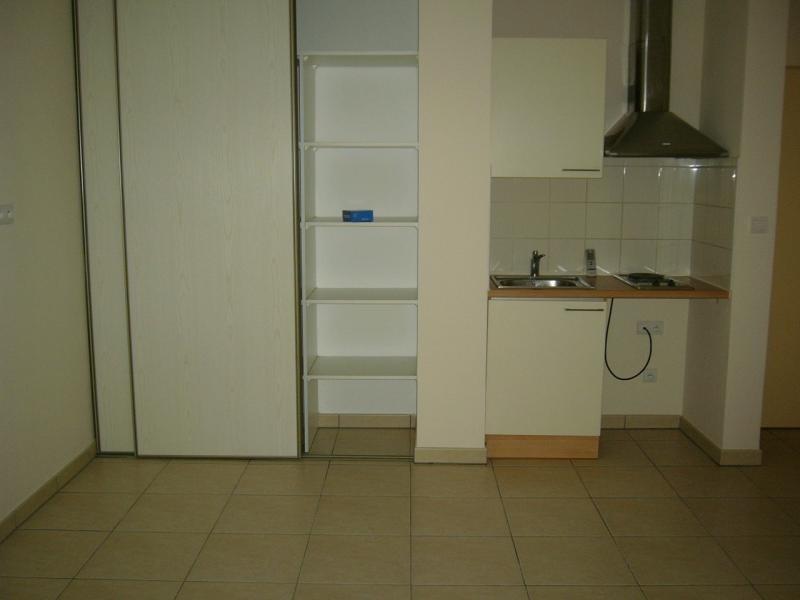 Location appartement Belle pierre 434€ CC - Photo 2