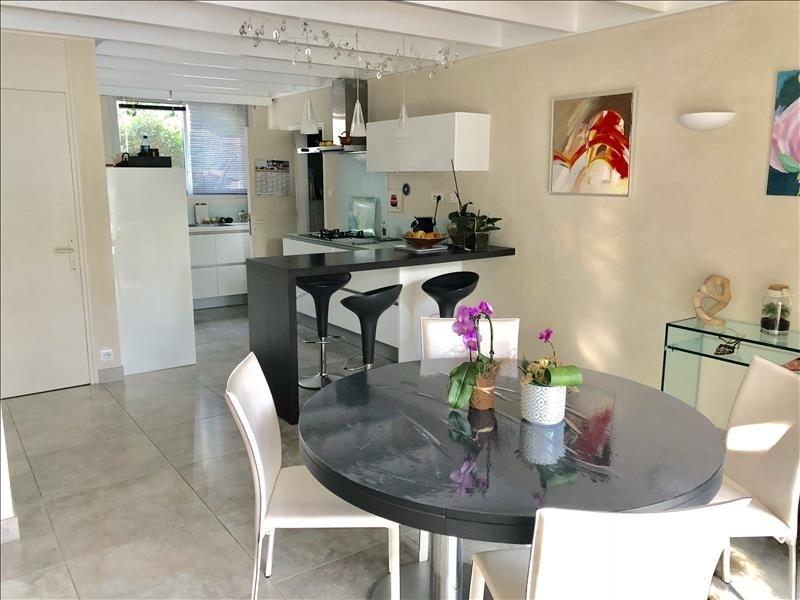 Sale house / villa St andre de la marche 367330€ - Picture 3