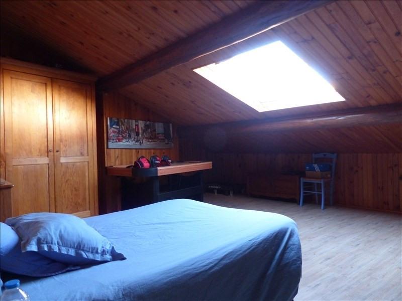 Venta  apartamento Beziers 149500€ - Fotografía 5
