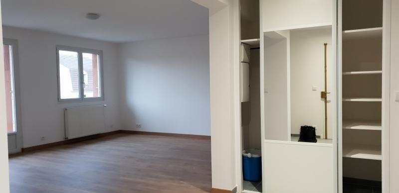 Location appartement Ormesson sur marne 1130€ CC - Photo 5