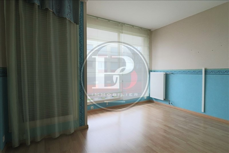 Sale apartment Mareil marly 495 000€ - Picture 4