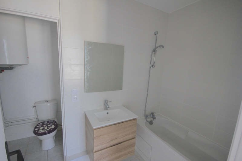 Sale apartment Villers sur mer 94 000€ - Picture 9