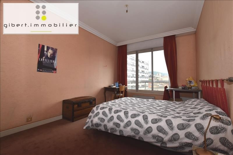 Vente appartement Le puy en velay 138 800€ - Photo 4