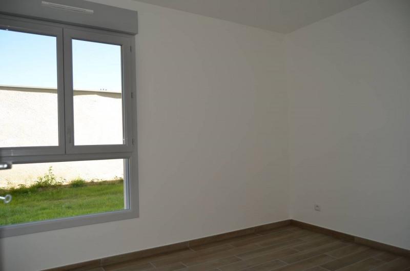 Vente appartement Septeme 204000€ - Photo 10
