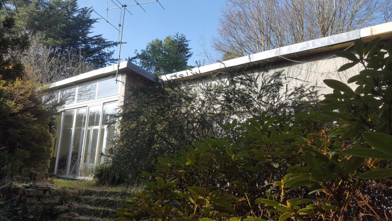 Vente maison / villa Quimper 222600€ - Photo 1
