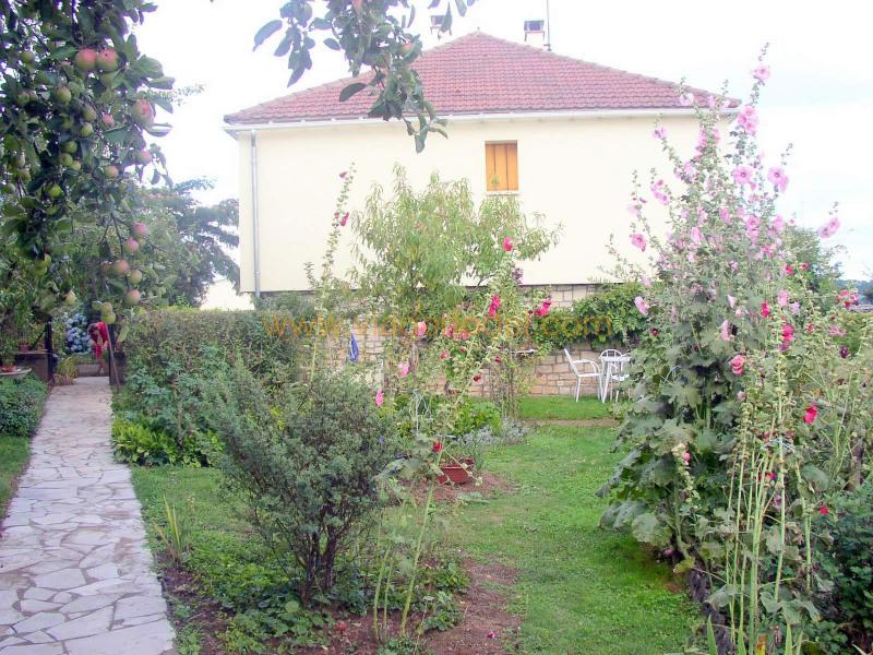 Vitalicio  casa Saint-maurice-en-quercy 28000€ - Fotografía 13