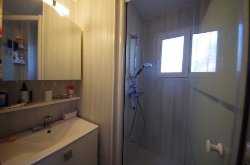Vente appartement Saint cyprien 139000€ - Photo 7