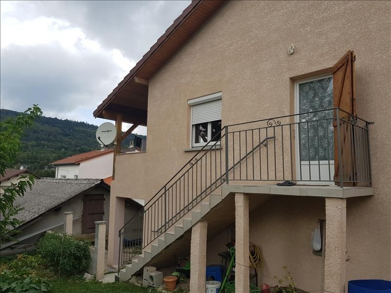 Vente maison / villa Martignat 230 000€ - Photo 3