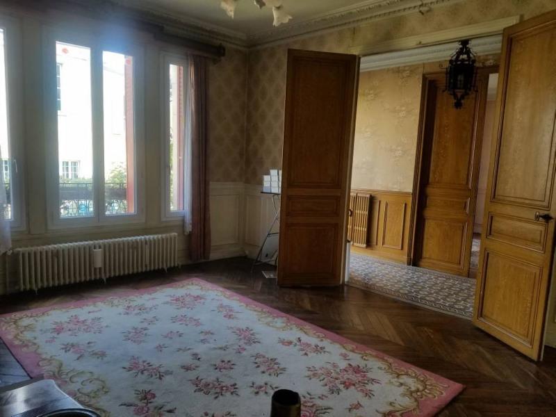 Sale house / villa Arpajon 530000€ - Picture 3