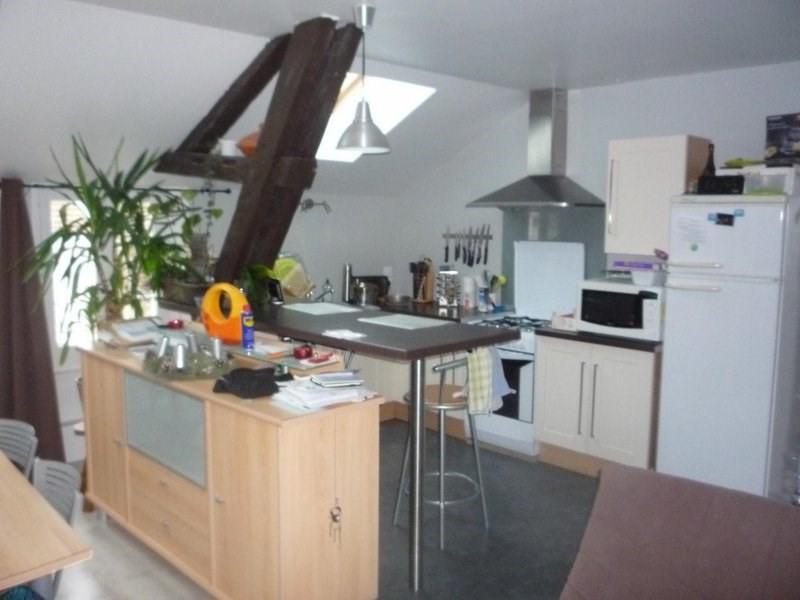 Location appartement Châlons-en-champagne 490€ CC - Photo 2