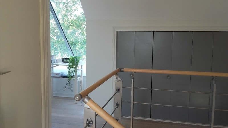 Sale house / villa Plogonnec 299980€ - Picture 6