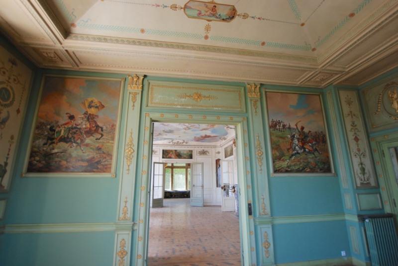 Vente de prestige appartement Nice 1380000€ - Photo 7