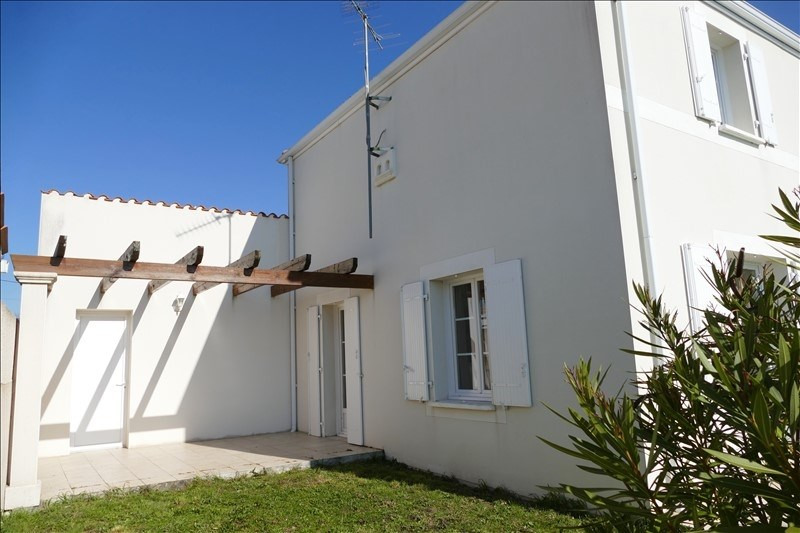Sale house / villa St georges de didonne 288 800€ - Picture 3