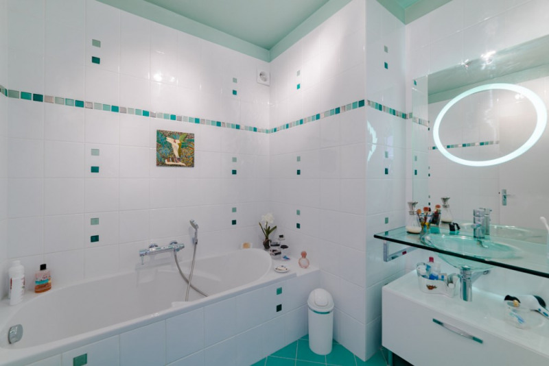 Vente appartement Limoges 349500€ - Photo 10