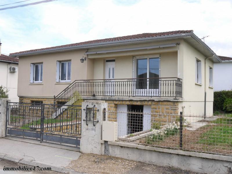 Rental house / villa Villeneuve sur lot 679€ CC - Picture 15