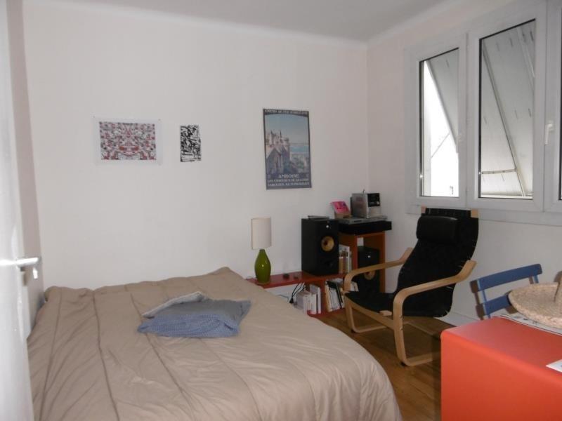 Vente maison / villa Le mans 120750€ - Photo 4