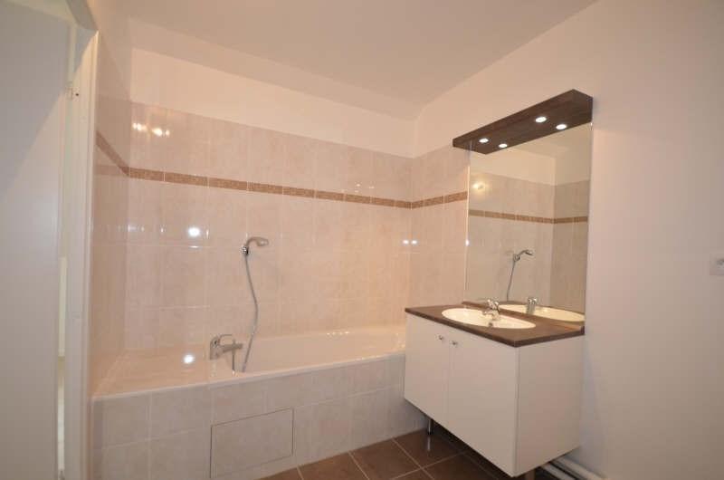 Vente appartement Buc 285000€ - Photo 6
