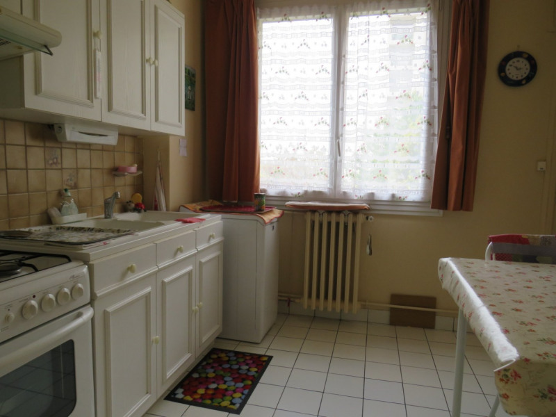 Sale apartment Gagny 199000€ - Picture 3