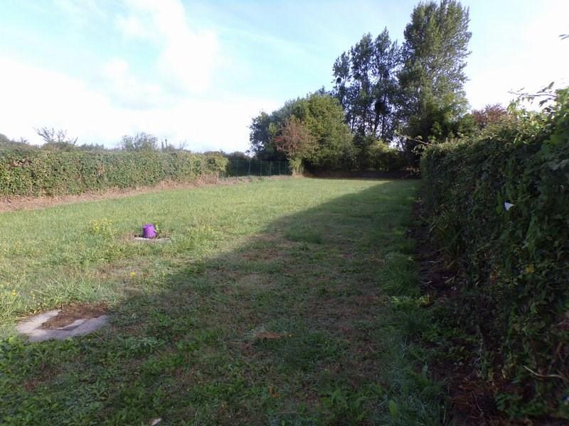 Vente maison / villa Denneville 182000€ - Photo 9