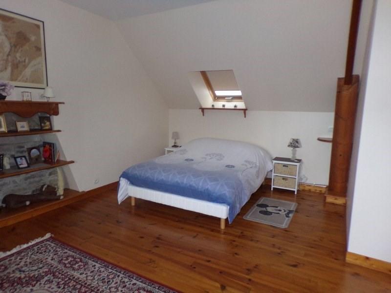 Vente maison / villa Denneville 182000€ - Photo 4