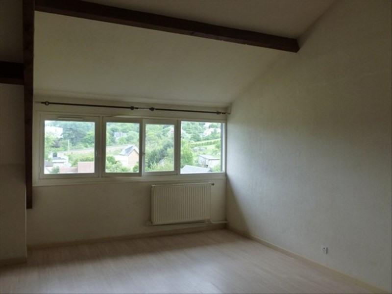 Vente appartement Honfleur 132500€ - Photo 3
