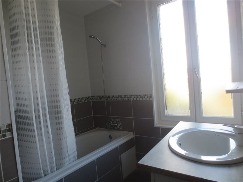 Location maison / villa Lillers 530€ CC - Photo 6