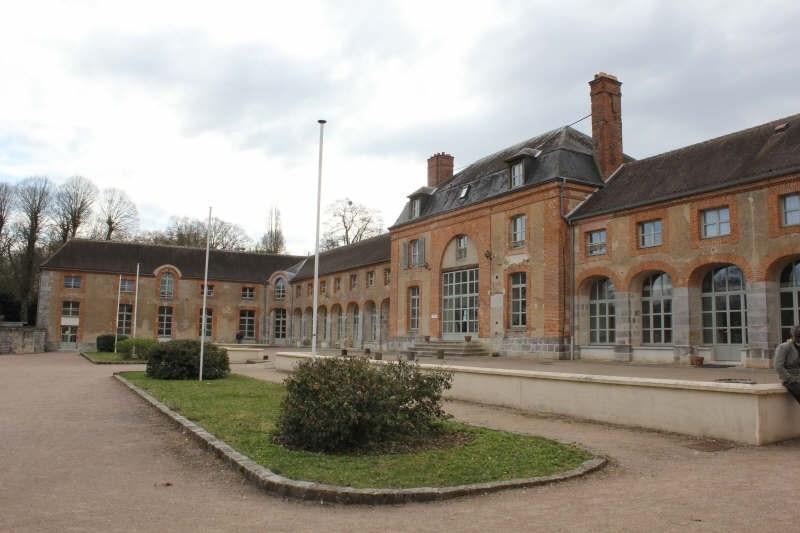 Vente de prestige maison / villa Epernon 2100000€ - Photo 2