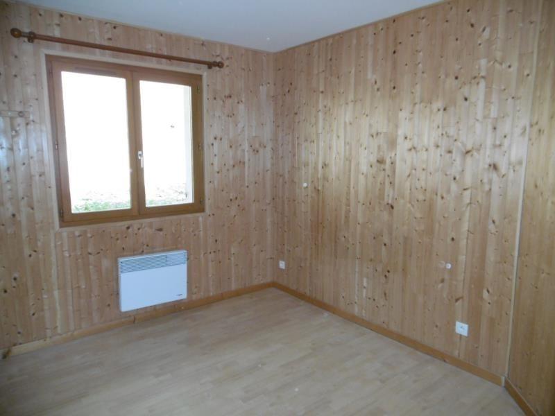 Vendita casa Chindrieux 289000€ - Fotografia 5
