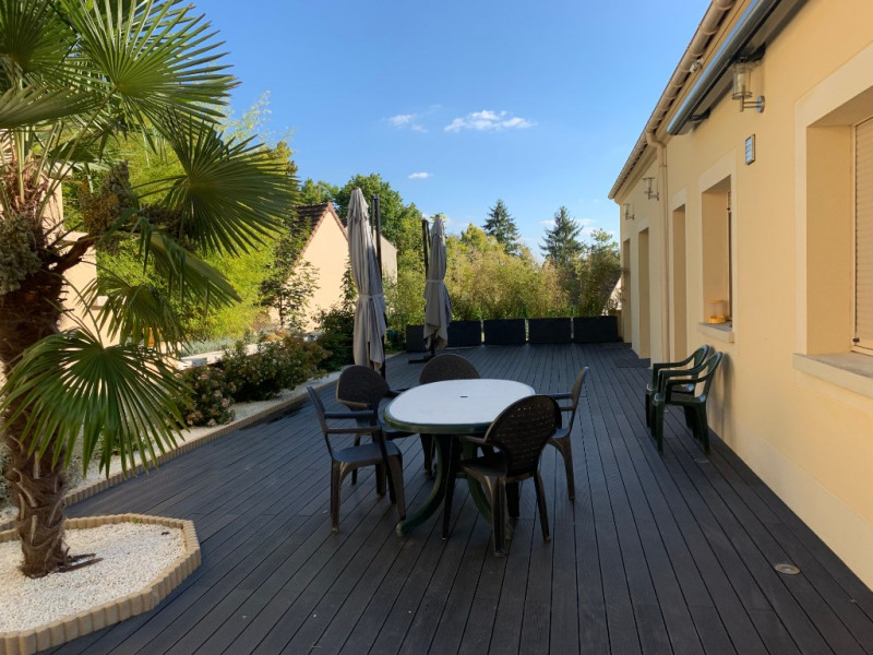 Verkoop  huis Vaux sur seine 787500€ - Foto 6
