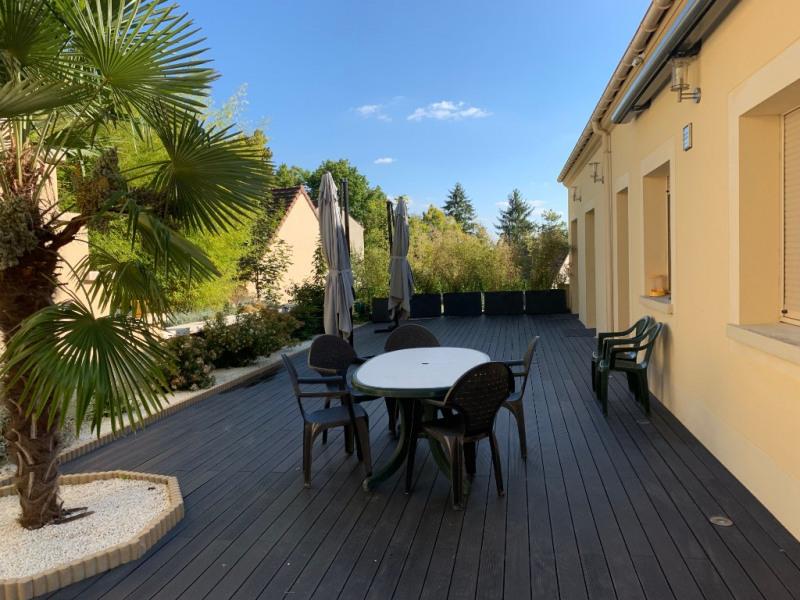 Vendita casa Vaux sur seine 787500€ - Fotografia 6